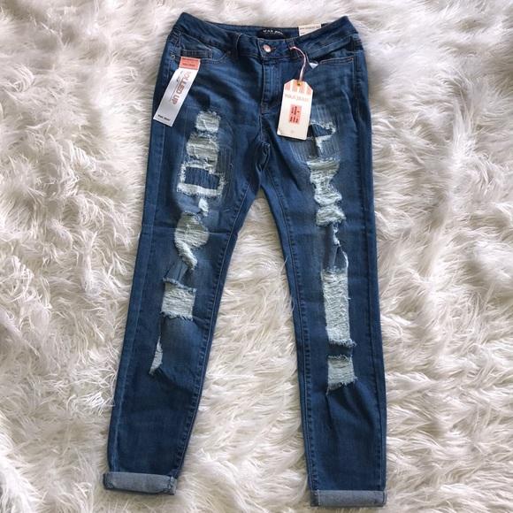 Hibridni Noben Profesionalno Wax Jeans Plandoact Com